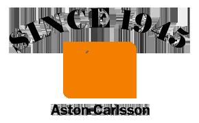Aston Carlsson