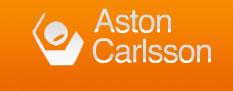 www.AstonCarlsson.se